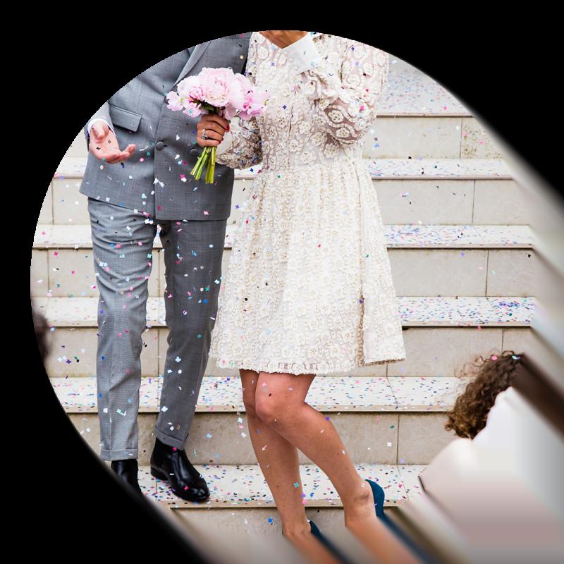 Weddingplanner hoofddorp Amstelveen Amsterdam nieuwvennep aalsmeer uithoorn