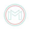 OM Concepts Logo